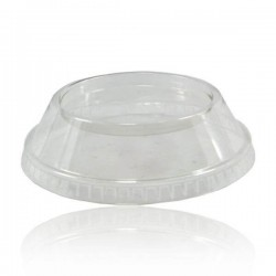 miniature Coupe Dessert Cristal PS