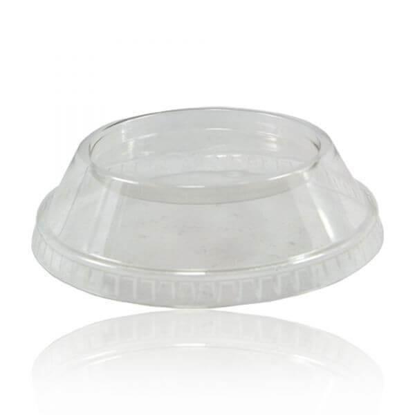 Coupe Dessert Cristal PS