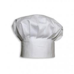 miniature Toque blanche cuisinier