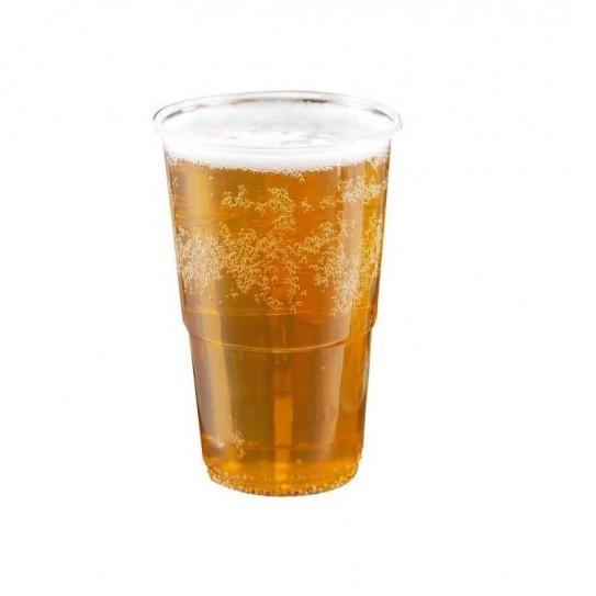 Gobelet à Bière PP
