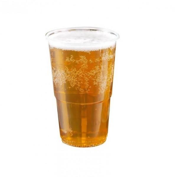 zoom Gobelet PP bière