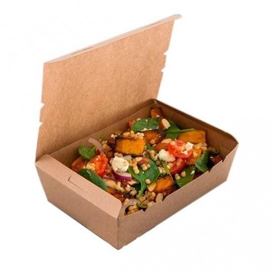 Boîte-carton-alimentaire-photos