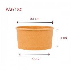 miniature Bouteille Plastique