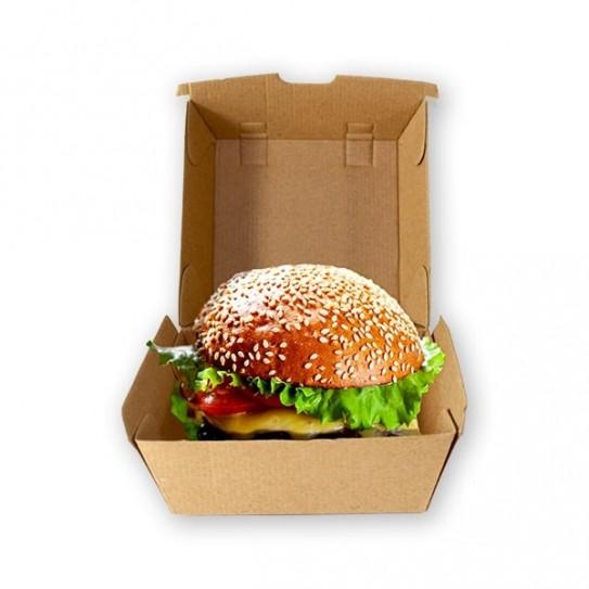 boite-burger-ouverte-image