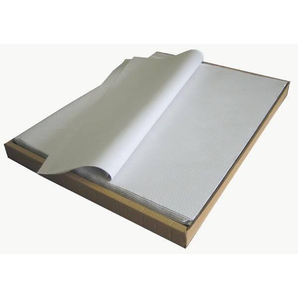 Set de table en papier