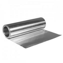 miniature Film aluminium épais
