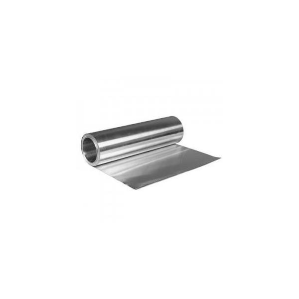 Film aluminium épais