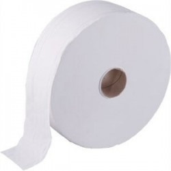 Papier Wc Jumbo