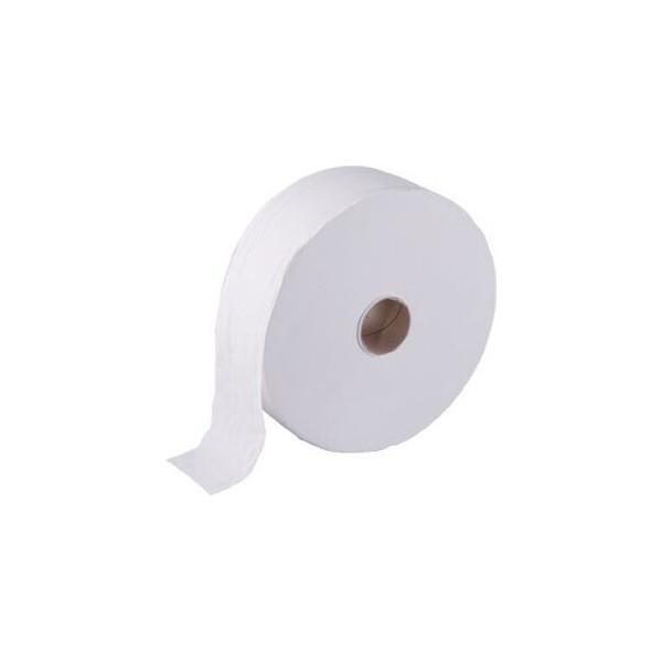 Rouleau papier WC Jumbo