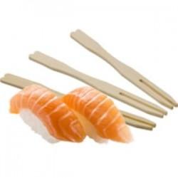 miniature Pic à sushi en Bambou