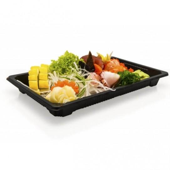 Barquette Sushi
