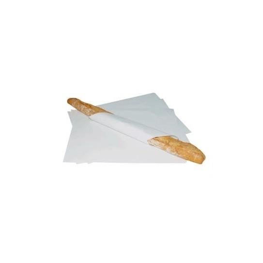 Papier mousseline
