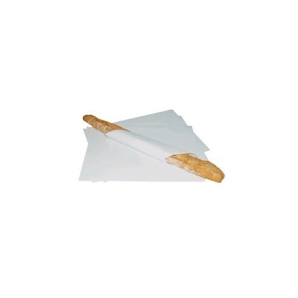 Papier mousseline 10kg