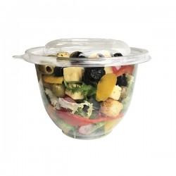 miniature Bol Salade Plastique Hipot