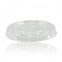 miniature Pot à sauce plastique